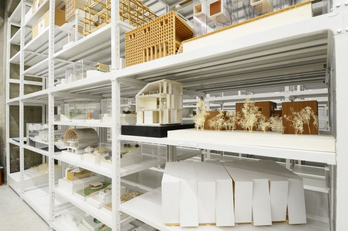 architecture-museum-tokyo-models-archi-depot-2