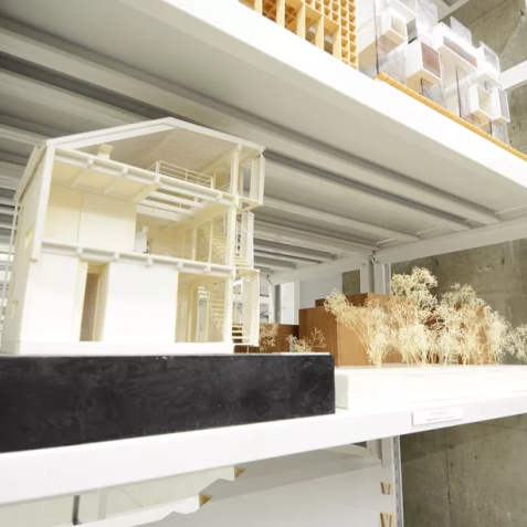 architecture-museum-tokyo-models-archi-depot-6.0