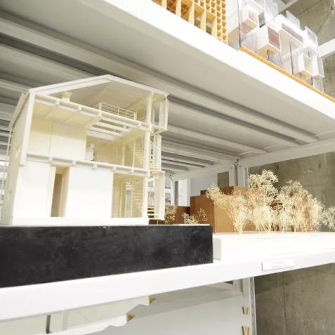 architecture-museum-tokyo-models-archi-depot-6.0
