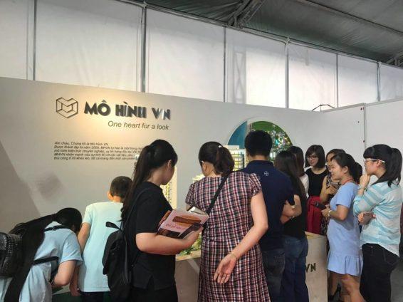 Cong-ty-mo-hinh-kien-truc-vn (10)