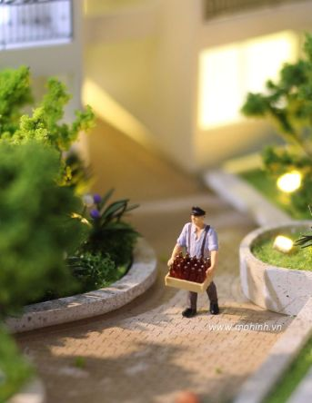 Cong-ty-mo-hinh-kien-truc-vn (7)