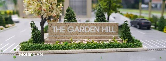 mo-hinh-garden-hill-my-dinh (3)