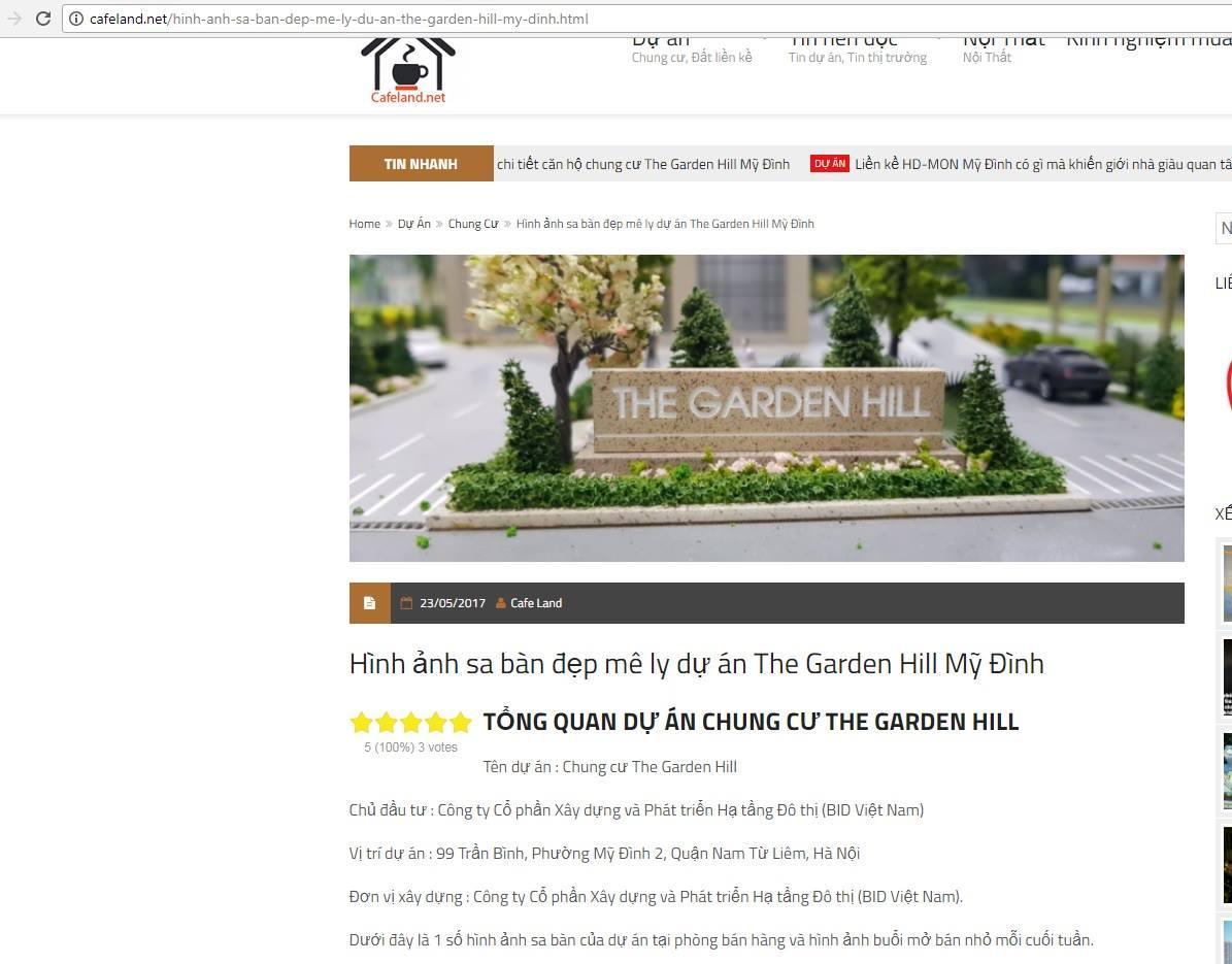 mo-hinh-garden-hill-my-dinh (5)