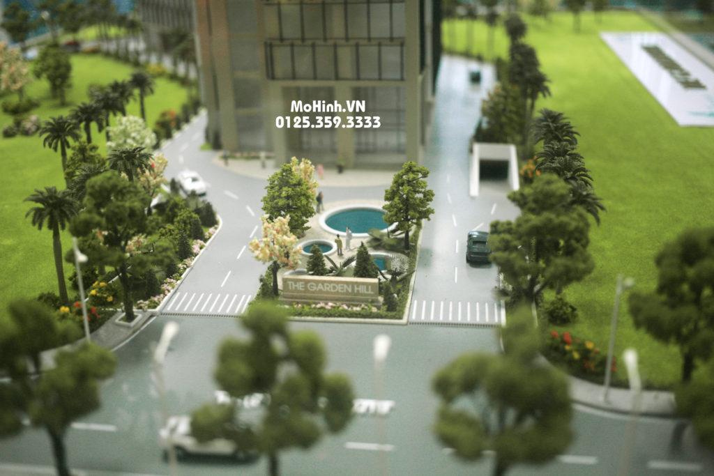 mo-hinh-garden-hill-my-dinh (6)