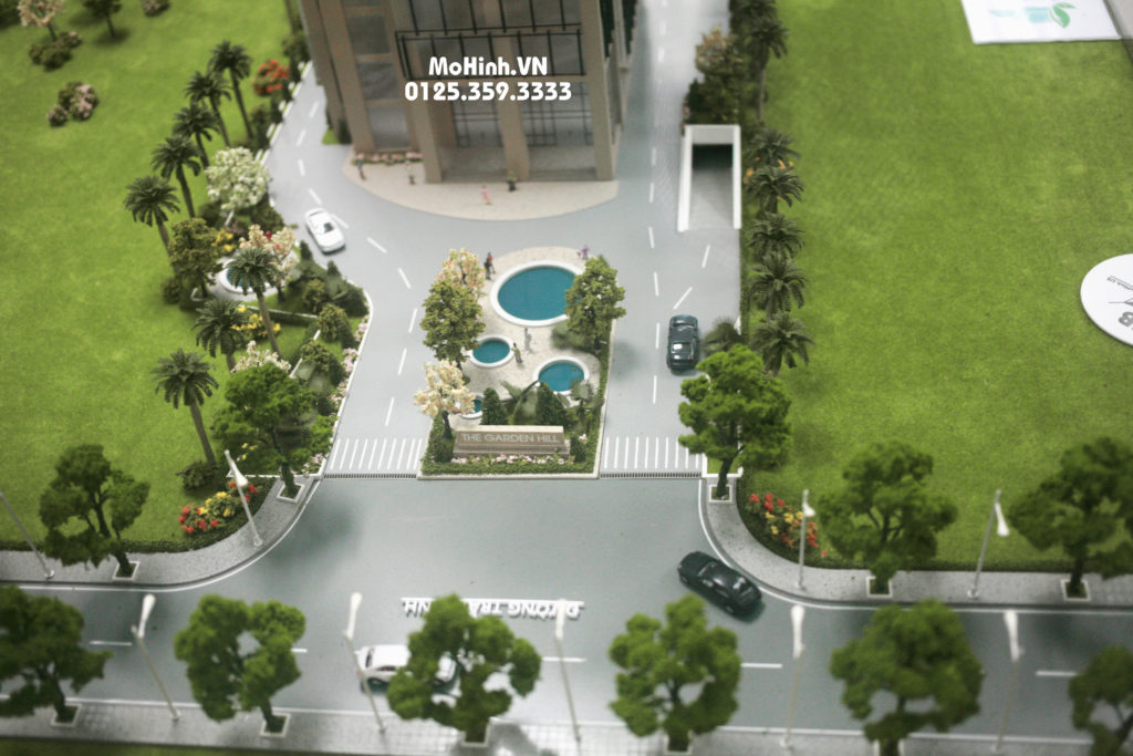 mo-hinh-garden-hill-my-dinh (7)