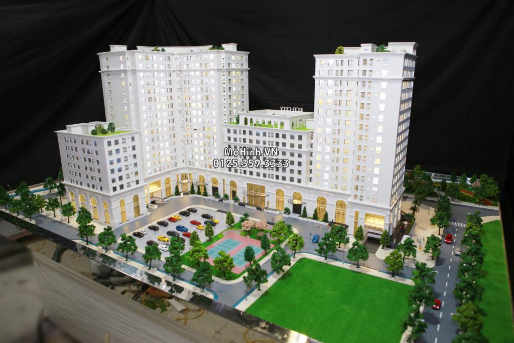 mo-hinh-kien-truc-du-an-Eco-City-Long-Bien-lam-mo-hinh-viet-nam (1)