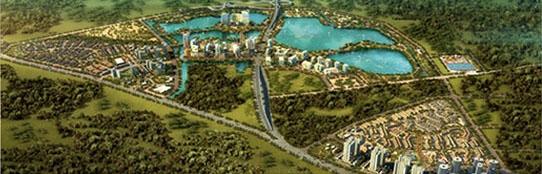 Mo-hinh-kien-truc-du-an-GAMUDA-CITY (7)