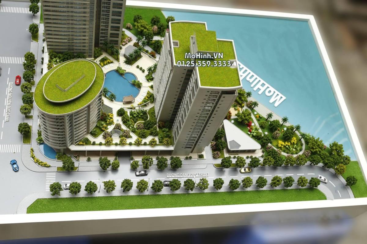 Mo-hinh-kien-truc-du-an-Riverpark Residence -phu-my-hung (10)