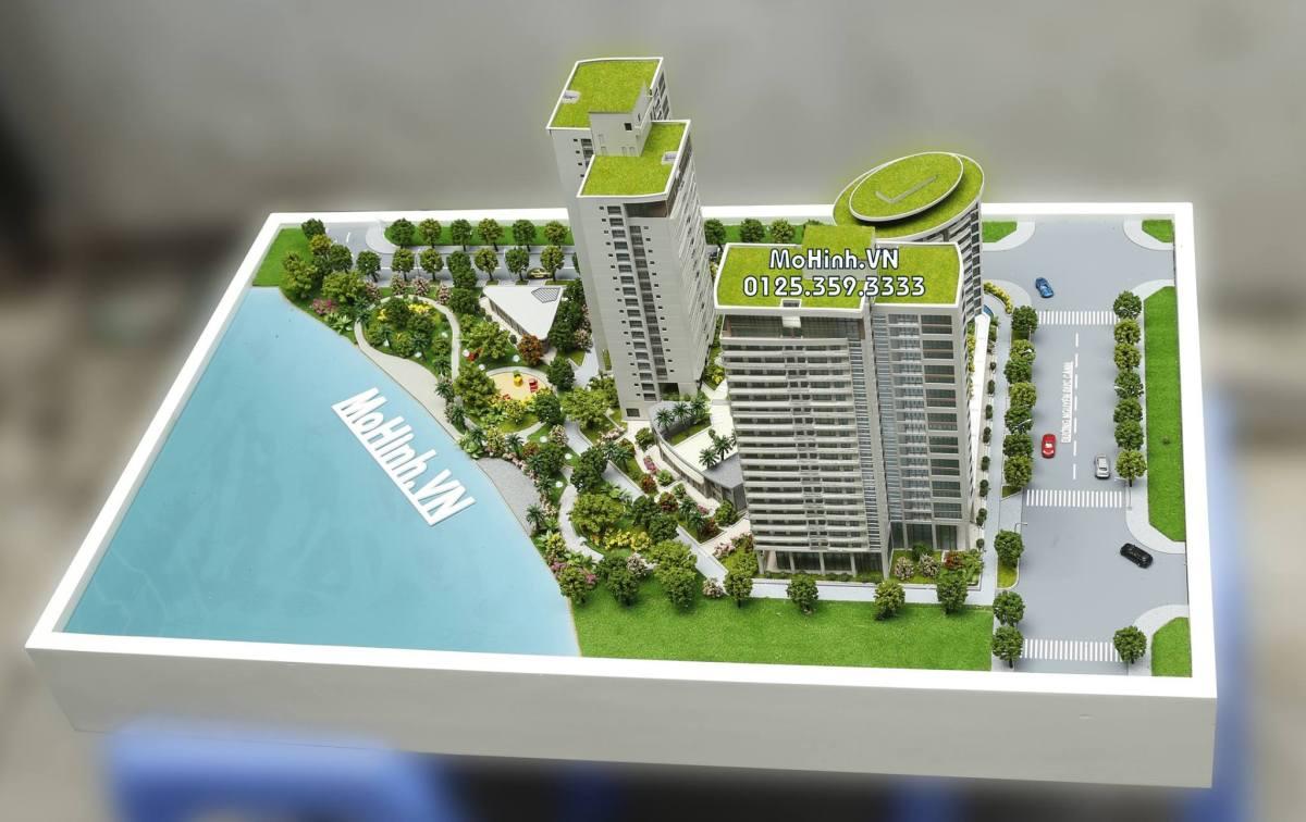 Mo-hinh-kien-truc-du-an-Riverpark Residence -phu-my-hung (11)