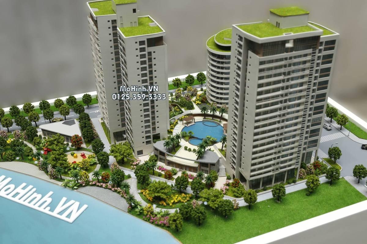 Mo-hinh-kien-truc-du-an-Riverpark Residence -phu-my-hung (12)
