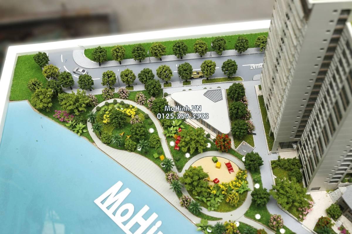 Mo-hinh-kien-truc-du-an-Riverpark Residence -phu-my-hung (2)