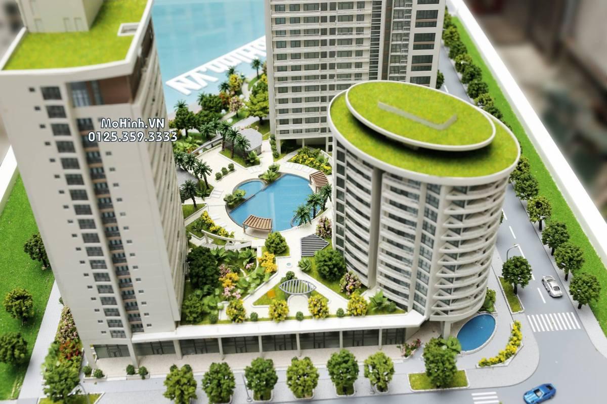Mo-hinh-kien-truc-du-an-Riverpark Residence -phu-my-hung (4)