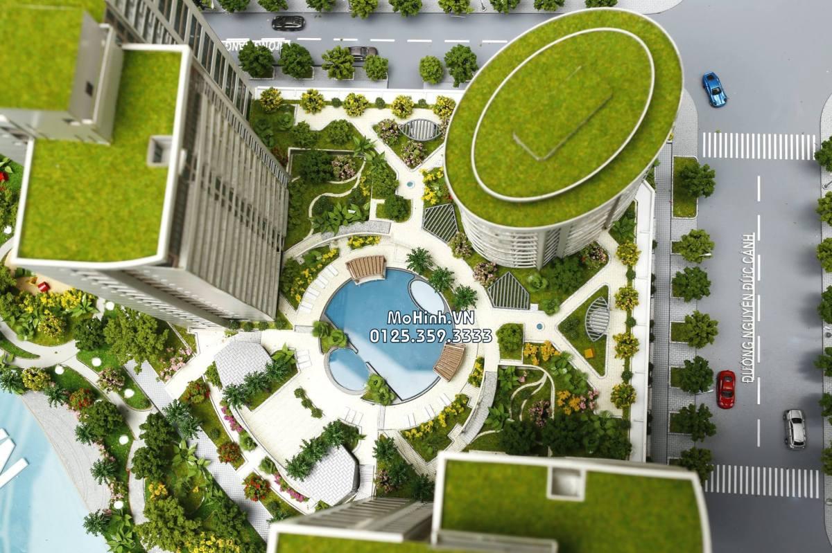 Mo-hinh-kien-truc-du-an-Riverpark Residence -phu-my-hung (5)