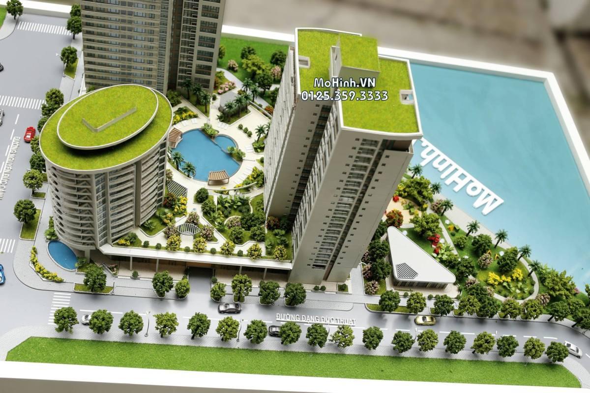 Mo-hinh-kien-truc-du-an-Riverpark Residence -phu-my-hung (6)