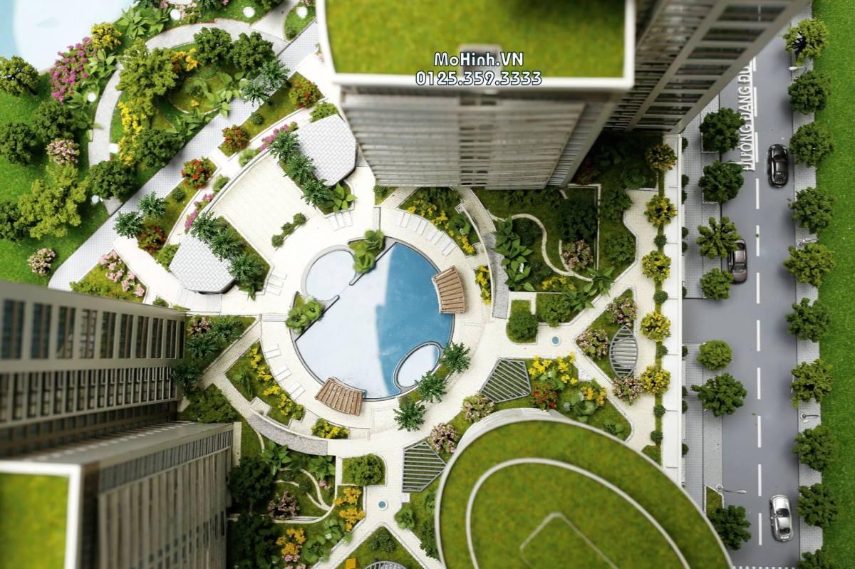 Mo-hinh-kien-truc-du-an-Riverpark Residence -phu-my-hung (7)