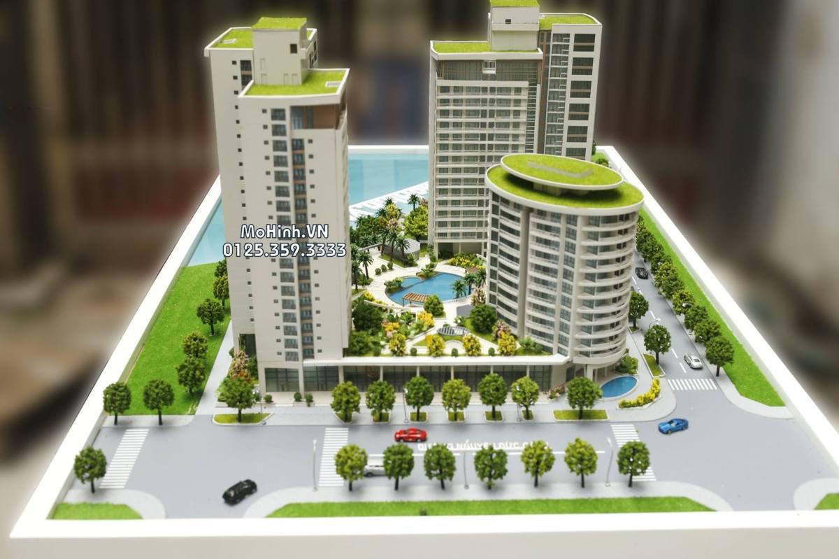 Mo-hinh-kien-truc-du-an-Riverpark Residence -phu-my-hung (8)