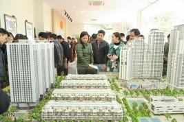 mo-hinh-kien-truc_mon-city__lam-mo-hinh-cao-tang (17)