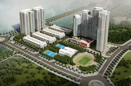 mo-hinh-kien-truc_mon-city__lam-mo-hinh-cao-tang (2)