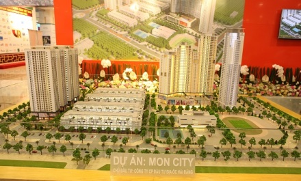 mo-hinh-kien-truc_mon-city__lam-mo-hinh-cao-tang (3)