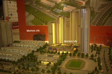 mo-hinh-kien-truc_mon-city__lam-mo-hinh-cao-tang (4)