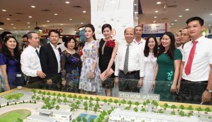 mo-hinh-kien-truc_mon-city__lam-mo-hinh-cao-tang (5)