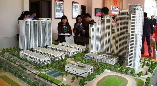 mo-hinh-kien-truc_mon-city__lam-mo-hinh-cao-tang (8)