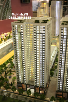 mo-hinh-kien-truc_mon-city__lam-mo-hinh-cao-tang (9)